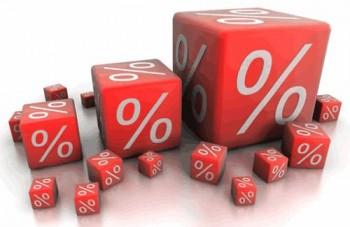 Tasso d'interessi prestito personale