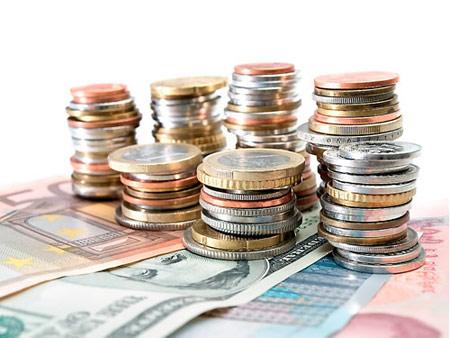 Prestiti autonomi e garanzie